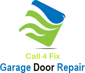 garage door repair buffalo grove il
