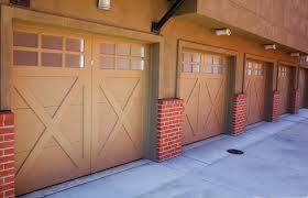 Garage Door Service Buffalo Grove