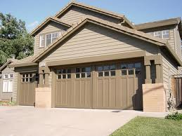 Garage Doors Buffalo Grove