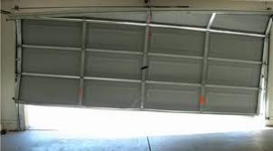 Garage Door Tracks Repair Buffalo Grove