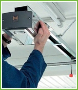 Garage Door Opener Installation Buffalo Grove