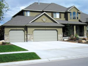 Garage Door Company Buffalo Grove